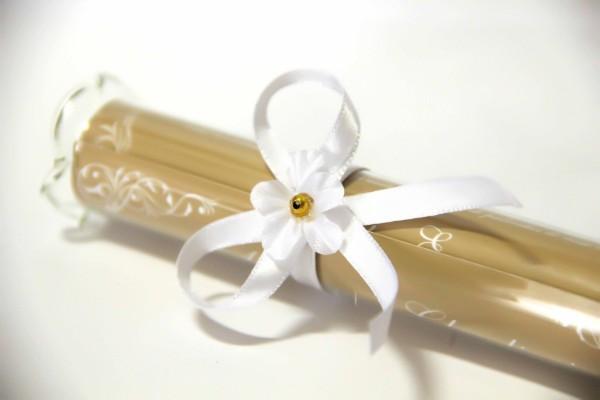 12 convites casamento   padrinhos vidro  r$ 4,20 cada
