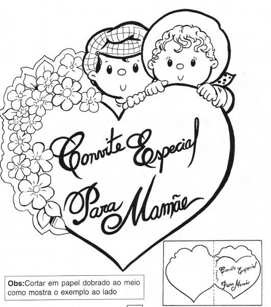 ♥ ´¯`   ♥ ´¯`   ministério infantil ♥ ´¯`  ♥ ´¯`   ❤ desenhos