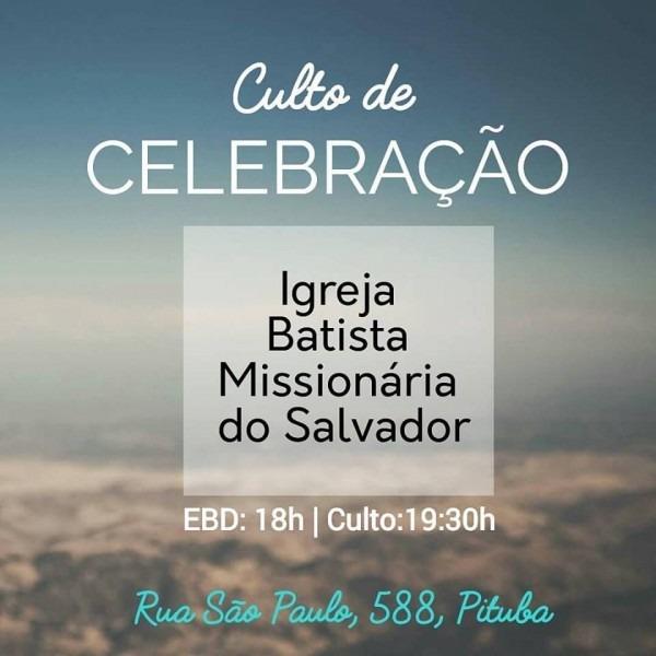 Convites para eventos evangelicos – igrejas – modelos de convite