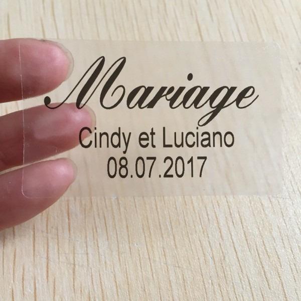 60 nome monograma personalizado convites de casamento do vintage