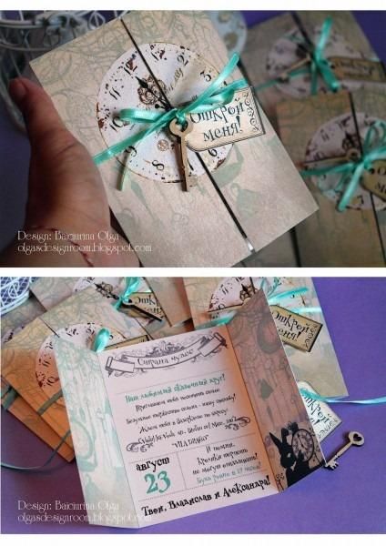 Baiciurina olga's design room  alice in wonderland wedding