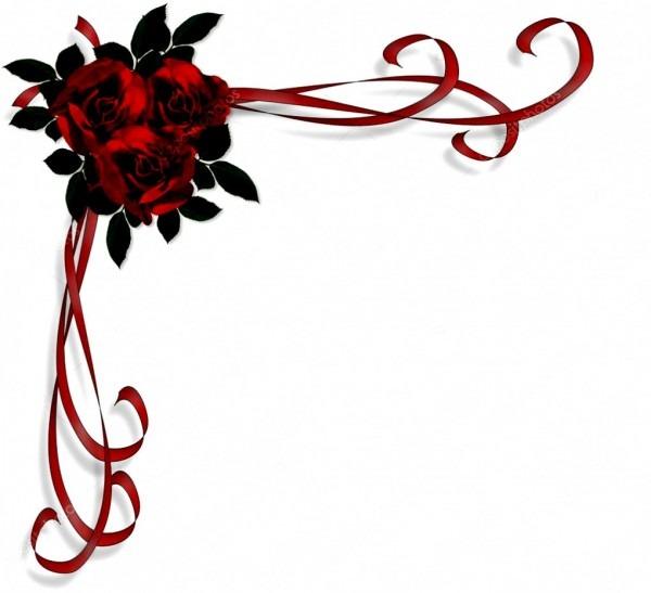 Ltimas programa q faz convite de casamento como fazer convites