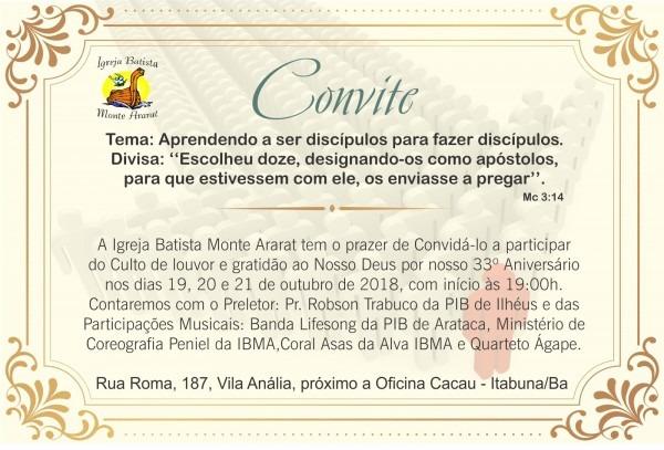 Tabocas Noticias   Itabuna
