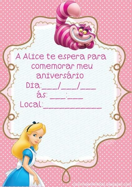 Julia figueiredo (figueiredo7459) no convite de festa