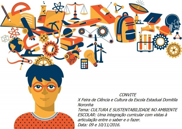 3ª diretoria regional de educaÇÃo e cultura