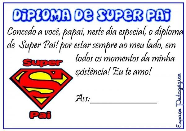 Patricia Sousa (psouza105) On Convite De Festa