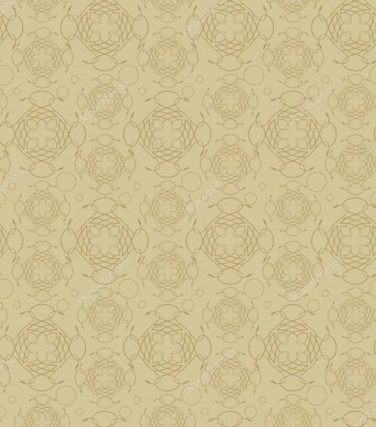 Abstrato moderno base para concepção de cartões, convites, site