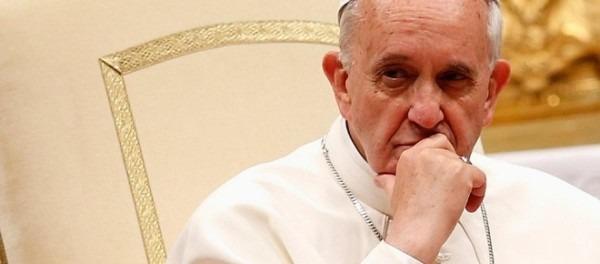 Saiba quais motivos que fizeram papa francisco recusar convite de