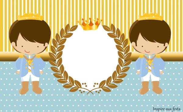Festa rei arthur infantil  40 dicas!