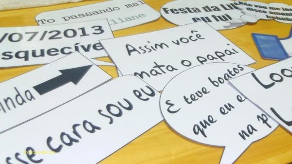 Placas para festa de 15 anos  aplique anos ourobranco unid refac