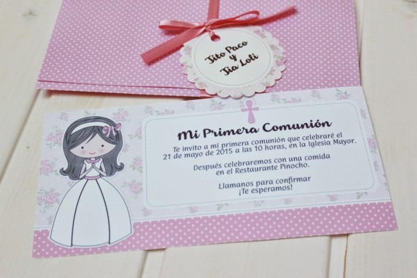 Jaque & jú papelaria personalizada  convites