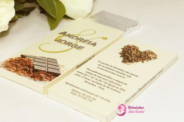 Miminhos Rita Catita Casamento, Batizado E Comunhão  Tema Chocolate