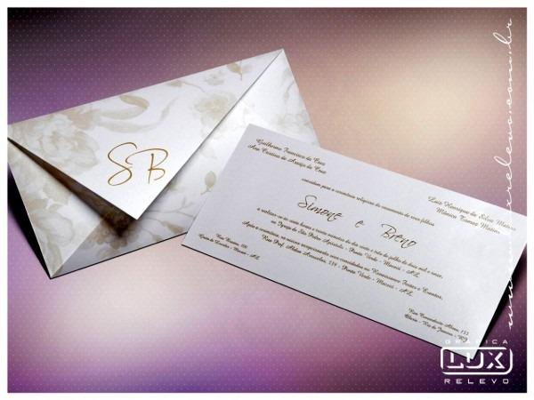 Cole o de grafica para convites casamento porto alegre gr fica lux