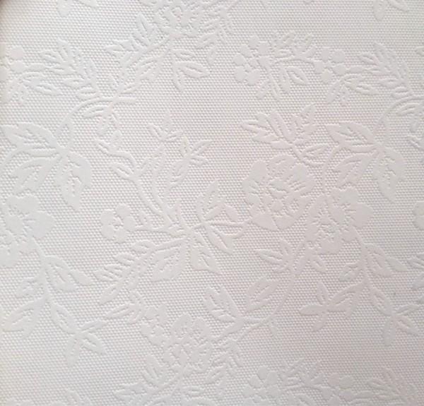 Papel Cartão Textura Floral 180g 21x31 Cm A4 50 Folhas No Elo7