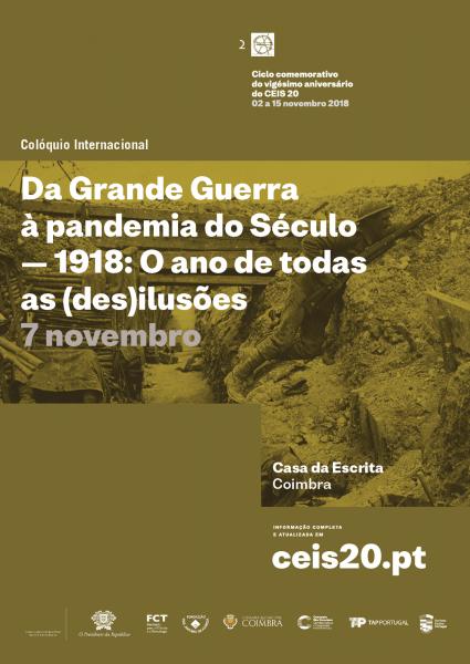Luís graça & camaradas da guiné  guiné 61 74