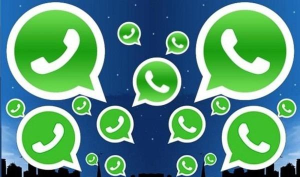 Como convidar os amigos para uma festa evento (facebook e whatsapp)