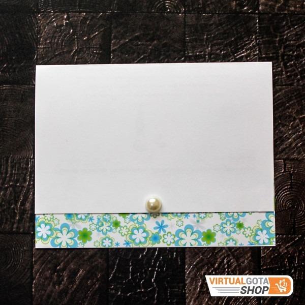 05 convites de casamento noivado e bodas simples e barato