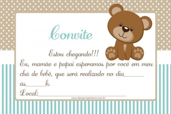 Convite+ch c3 a1+de+bebe jpg (1600×1067)