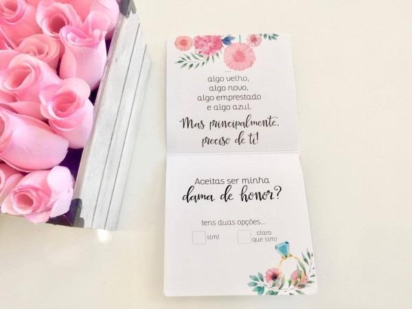 Convite dama honor 02