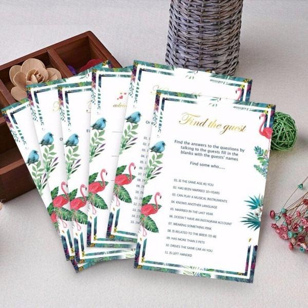 Convite de casamento 3 tipos de convites de casamento cartões de