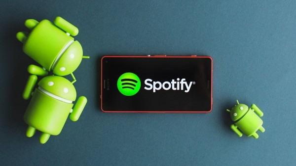 Spotify está usando localização para confirmar endereços de