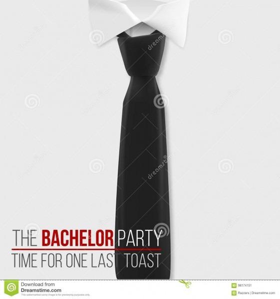 Camisa realística do branco do vetor o molde do convite do