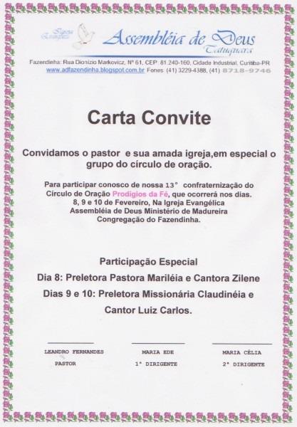 RÁdio gospel filadÉlfia,evangelizando o brasil e o mundo  2013