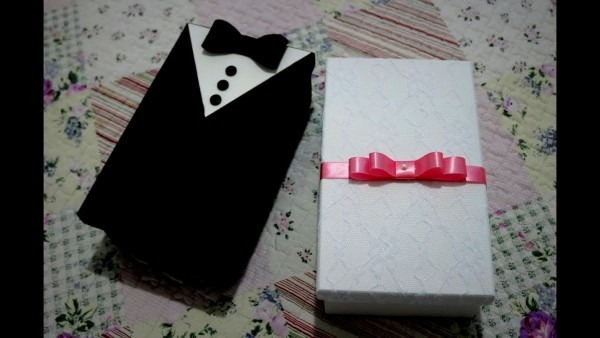 Grande de imagens para convite casamento padrinhos no elo7 kiriart