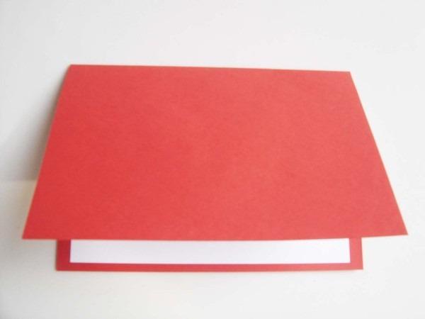 Convite bodas de papel, cartão kirigami, casamento, festa