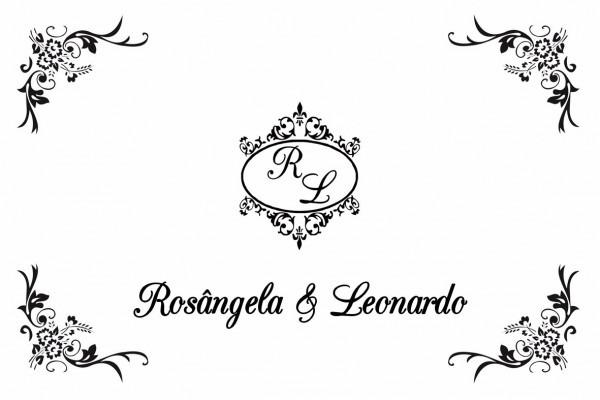 Convite de casamento barato 60 unidades por r$ 50,00