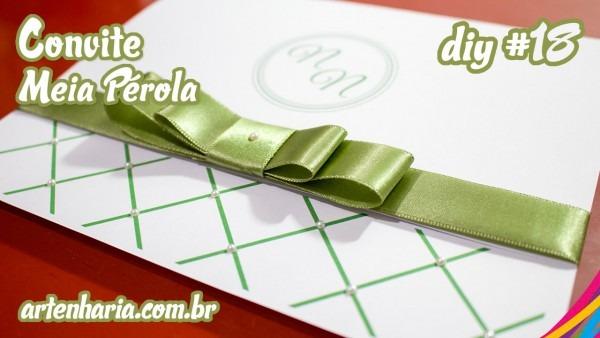 Arquivos convite de casamento
