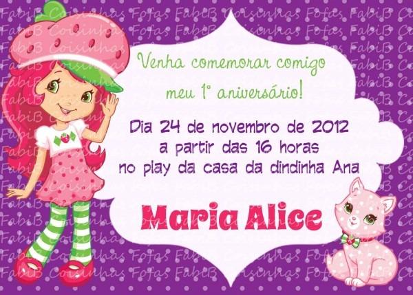 Fabi_b  convite moranguinho