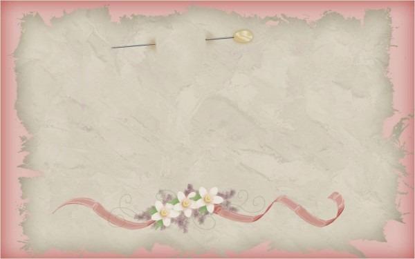Amarna imagens  papel de carta, anotaÇÕes, bilhetes, convites