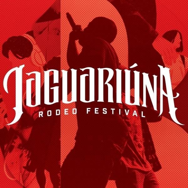 Jaguariúna rodeo festival