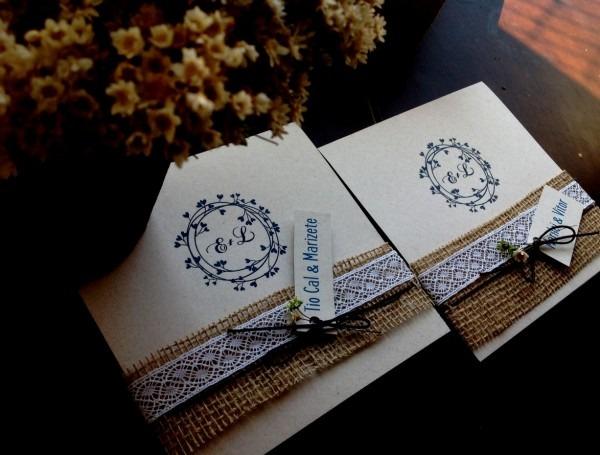 Fotos imagens para decorar convite de casamento pap fa a voc mesmo