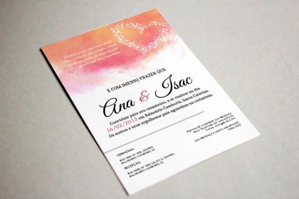 Maravilhoso o convite do seu casamento musica de digital m sica no