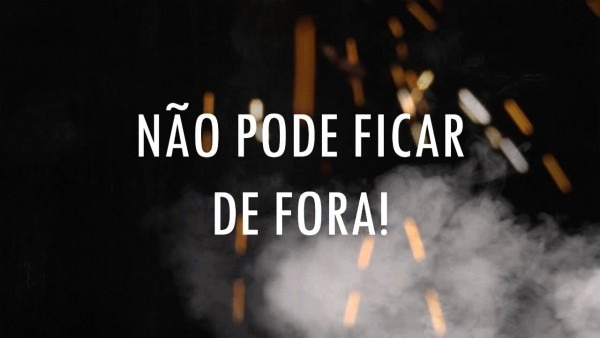 The zueira never ends
