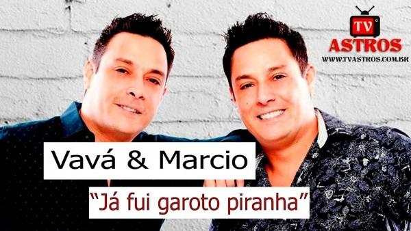 Novo de convite casamento vav download vava mp313 by todudisva