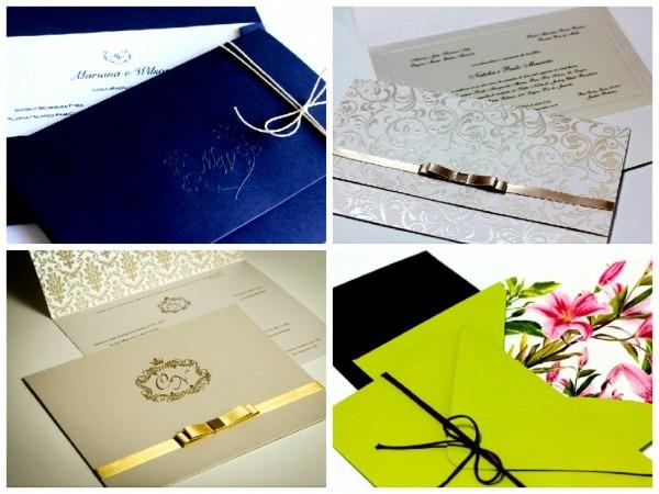 Nico de convites casamento barato df papel e estilo a maior do