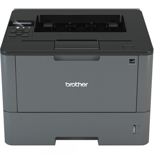 Impressora laser monocromática hl