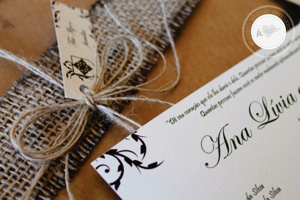Arquivos convites e lembrancinhas