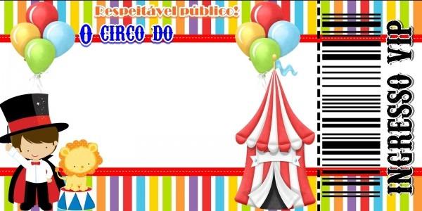 Valeria junco (valeriajunco524) on convite de festa
