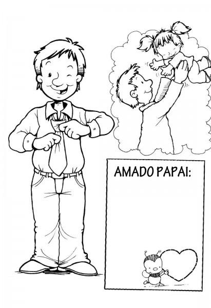 Papai images