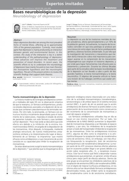 Pdf) early diagnosis in parkinson's disease
