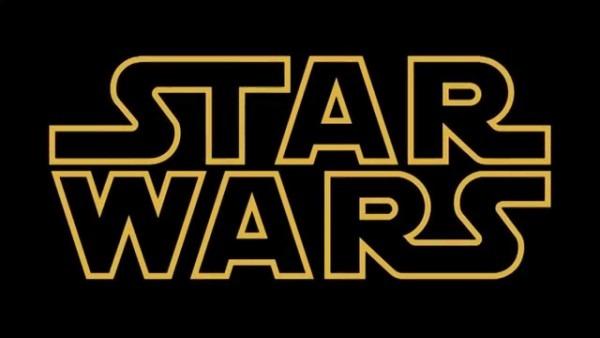 Convite aniversário star wars