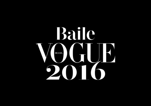 Baile vogue 2016 by audiane