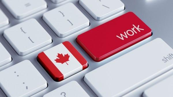 O que é e como fazer uma carta convite para um visto canadense
