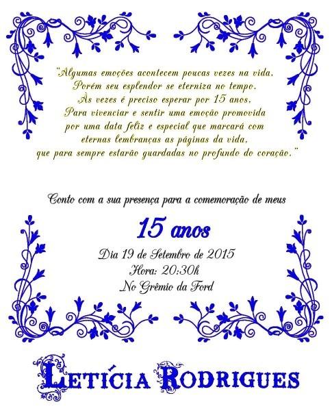 50 convite debutante, casamento, bonito e rápido e brinde