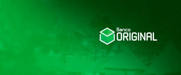 Banco original e sua conta corrente digital valem a pena