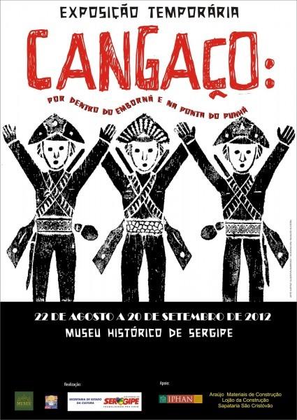 Blog do museu histórico de sergipe